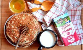 home-recipes-52119