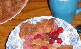 home-recipes-65736