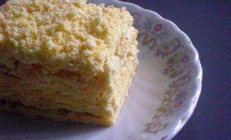 home-recipes-20905