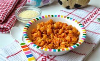 home-recipes-13483
