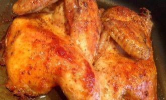 home-recipes-67671
