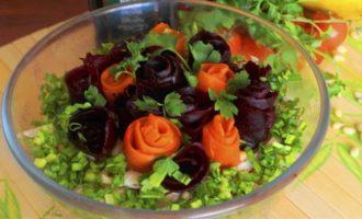 home-recipes-14084