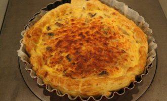 home-recipes-56754