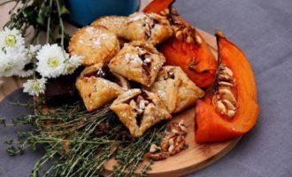 home-recipes-6976
