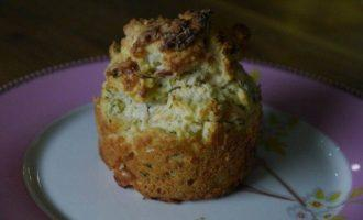 home-recipes-25286