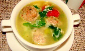 home-recipes-24188
