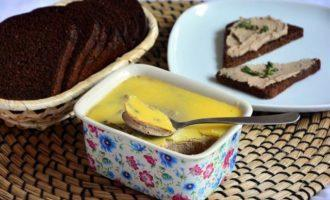 home-recipes-1724