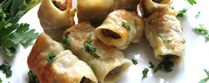 home-recipes-18562