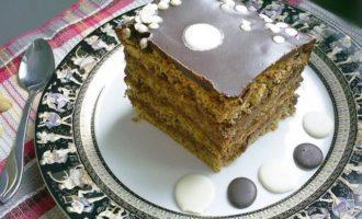home-recipes-21072