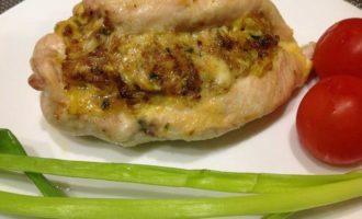 home-recipes-55611