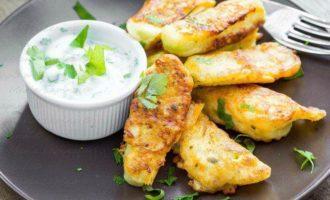 home-recipes-55823
