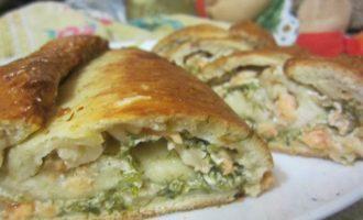 home-recipes-9509