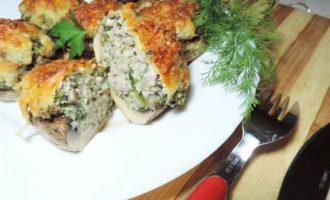 home-recipes-18566