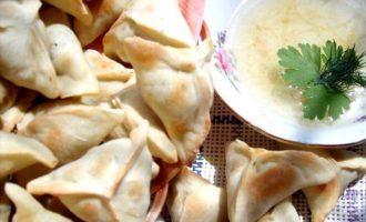 home-recipes-48644