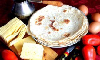 home-recipes-16483