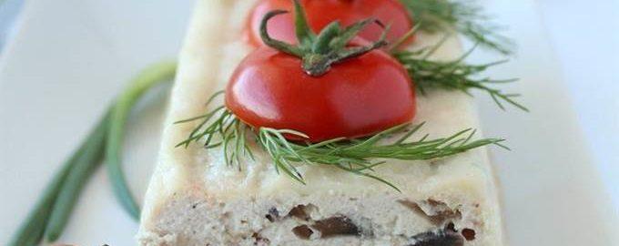 home-recipes-21120