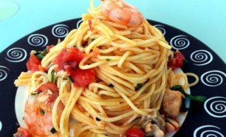 home-recipes-7545