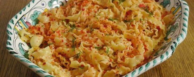 home-recipes-13418