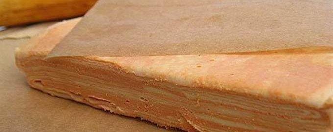 home-recipes-18214