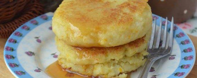 home-recipes-17516
