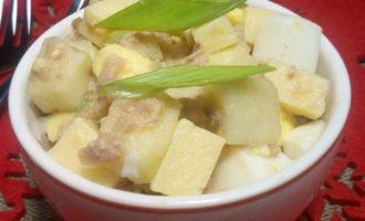 home-recipes-2891