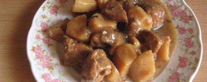 home-recipes-8422