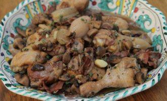 home-recipes-40532
