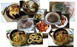home-recipes-50145