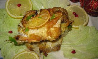 home-recipes-16026