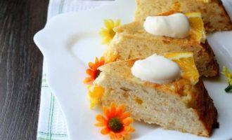 home-recipes-10210