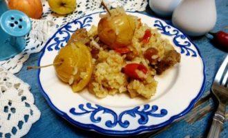 home-recipes-7162