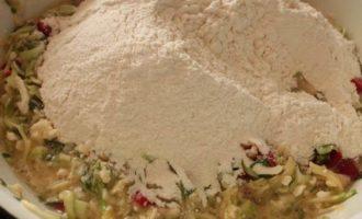 Пататник, Болгарский картофельный пирог