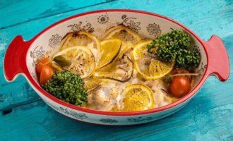 home-recipes-2112