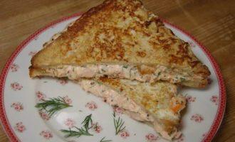 home-recipes-11180