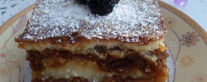 home-recipes-2226