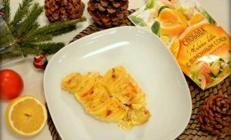 home-recipes-6349