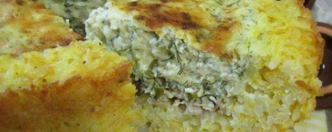 home-recipes-67359