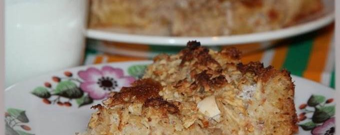 home-recipes-20471