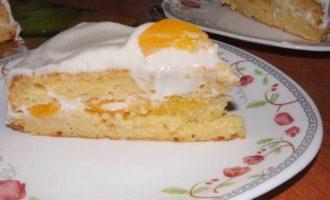 home-recipes-9919