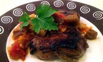 home-recipes-16706
