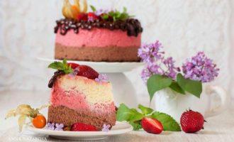 home-recipes-13523