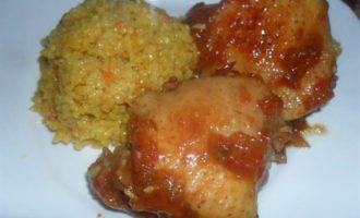 home-recipes-15421