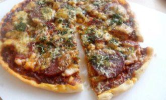 home-recipes-38093