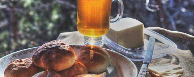 home-recipes-8533