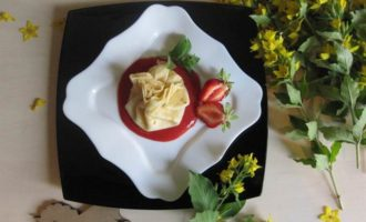 home-recipes-12389