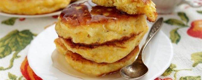 home-recipes-10768