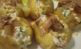 home-recipes-13025