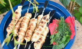 home-recipes-12211