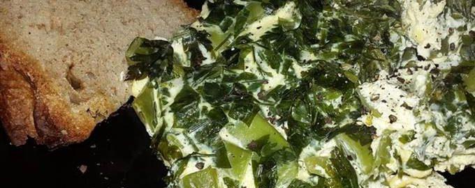 home-recipes-13419