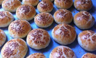 home-recipes-14264